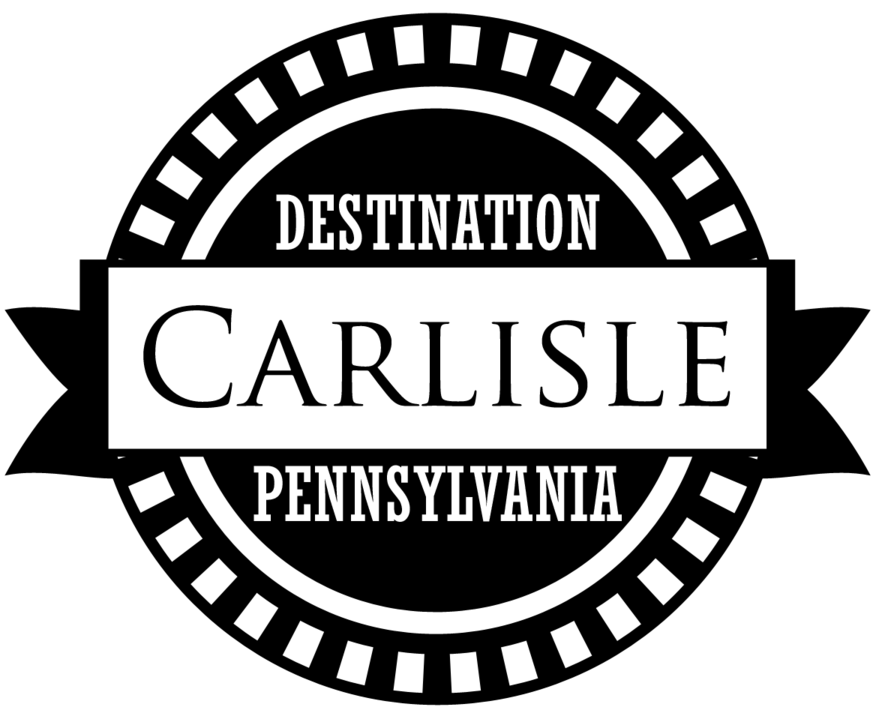 Destination Carlisle